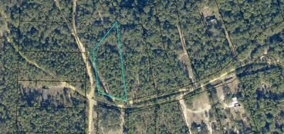 LOT 327 E SUNDANCE WAY, Holt, FL 32564 - Photo 1