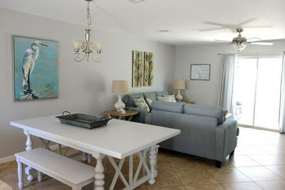 340 SCENIC GULF DR UNIT 25, Miramar Beach, FL 32550 - Photo 1