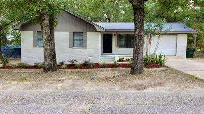 129 COOK AVE, Defuniak Springs, FL 32433 - Photo 2