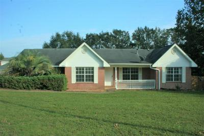 5203 WHITEHURST LN, Crestview, FL 32536 - Photo 1