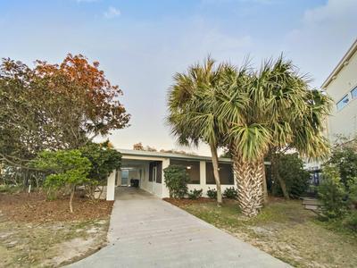 181 GULF POINT RD, Santa Rosa Beach, FL 32459 - Photo 1
