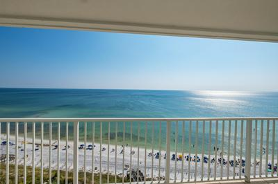 2393 W CO HIGHWAY 30-A # UNIT 702, Santa Rosa Beach, FL 32459 - Photo 2