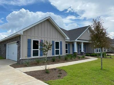 6070 CARINA RD, Crestview, FL 32539 - Photo 1