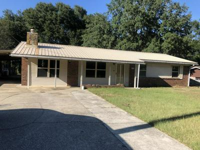 426 MUSKEGON AVE, VALPARAISO, FL 32580 - Photo 1