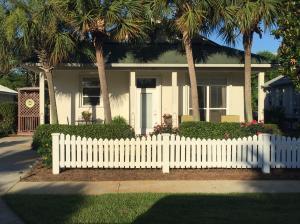 247 MARAVILLA DR, Miramar Beach, FL 32550 - Photo 1