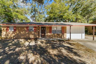 211 21ST ST, Niceville, FL 32578 - Photo 1
