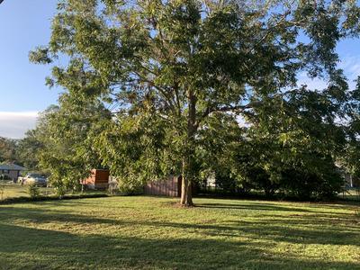 1010 E BURGESS RD, Pensacola, FL 32504 - Photo 2