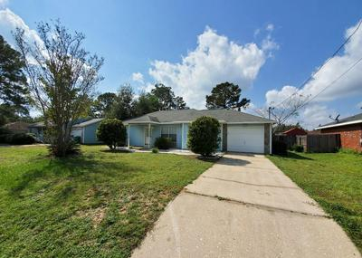213 WATER OAK LN, Crestview, FL 32539 - Photo 2
