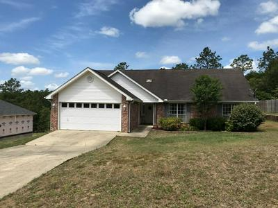 134 TRANQUILITY DR, Crestview, FL 32536 - Photo 2