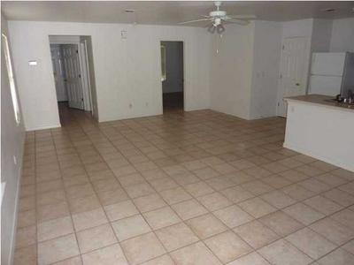 211 CLASSIC CT, Fort Walton Beach, FL 32548 - Photo 2