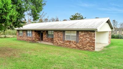 1173 179-A HIGHWAY, Westville, FL 32464 - Photo 1