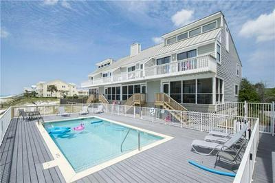 5951 W CO HIGHWAY 30-A #UNIT 4, SANTA ROSA BEACH, FL 32459 - Photo 1