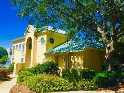 964 NORTHSHORE DR, Miramar Beach, FL 32550 - Photo 1