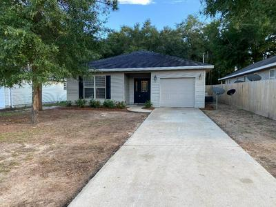 3185 MAPLE ST, Crestview, FL 32539 - Photo 1
