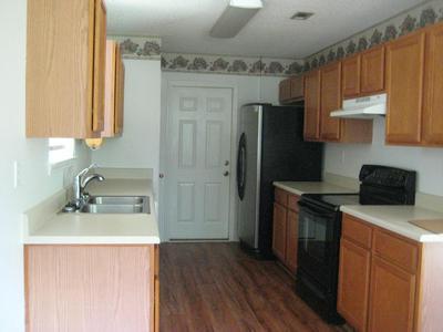 35 JEFFERSON LN, Defuniak Springs, FL 32433 - Photo 2