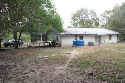 792 US HIGHWAY 331 N, Defuniak Springs, FL 32433 - Photo 2