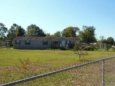 25 W DVORAK DR, Defuniak Springs, FL 32433 - Photo 2