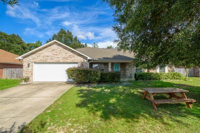 145 CONQUEST AVE, Crestview, FL 32536 - Photo 2