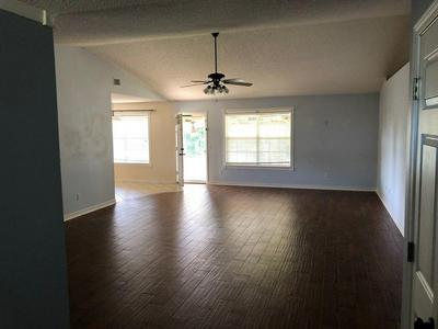 5132 WHITEHURST LN, Crestview, FL 32536 - Photo 2