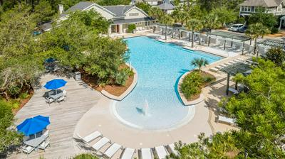 41 QUARTER MOON LN, Santa Rosa Beach, FL 32459 - Photo 2