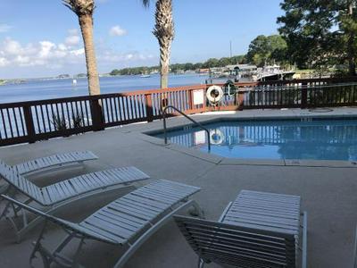 5 LAGUNA ST UNIT 303, Fort Walton Beach, FL 32548 - Photo 2