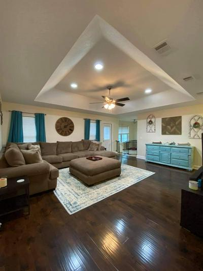 202 MARY LN, Crestview, FL 32536 - Photo 2