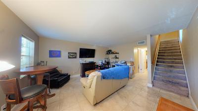 145 4TH AVE APT E4, Shalimar, FL 32579 - Photo 1