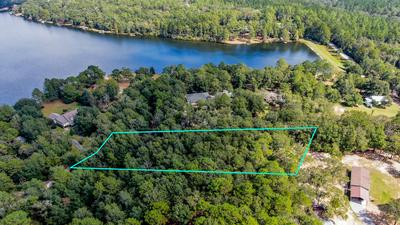 LOT 48A LAUNCH ROAD, Defuniak Springs, FL 32433 - Photo 1