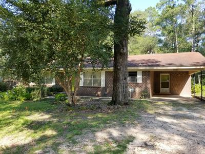 7846 CLARY RD, Laurel Hill, FL 32567 - Photo 1