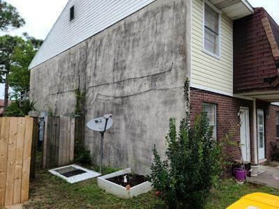 145 4TH AVE APT B8, Shalimar, FL 32579 - Photo 1