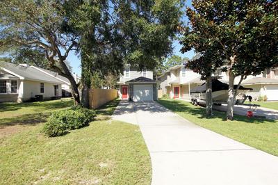 201 9TH AVE, Shalimar, FL 32579 - Photo 2