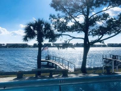 4 MIRACLE STRIP PKWY SW UNIT 26, Fort Walton Beach, FL 32548 - Photo 1