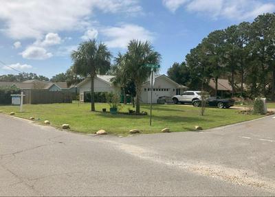 812 WILD OAK AVE, Destin, FL 32541 - Photo 1