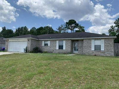 205 TRISH DR, Crestview, FL 32536 - Photo 1