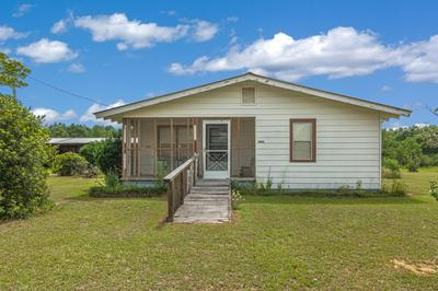 5921 JACK STOKES RD, Baker, FL 32531 - Photo 1
