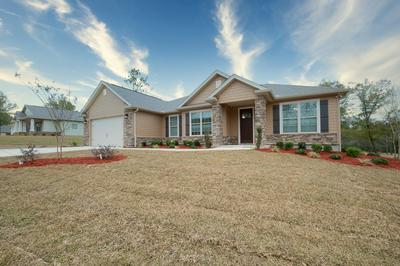 6196 TIMBERLAND RIDGE DR, Crestview, FL 32539 - Photo 2