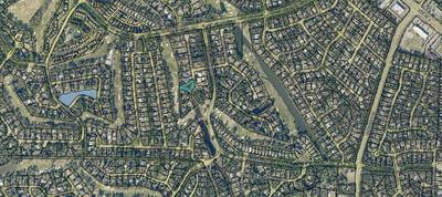 . ST ANDREWS, NICEVILLE, FL 32578 - Photo 1