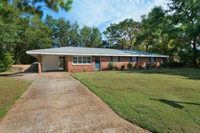 59 OREGON DR NE, Fort Walton Beach, FL 32548 - Photo 2