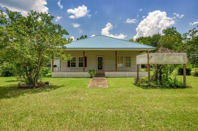 1366 GEORGIA AVE, Baker, FL 32531 - Photo 2
