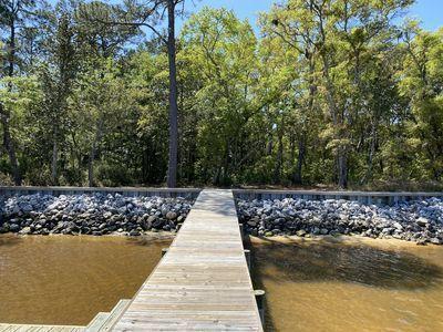 189 ANSLEY FOREST DR, SANTA ROSA BEACH, FL 32459 - Photo 2