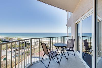 9011 US HIGHWAY 98 W # UNIT, Miramar Beach, FL 32550 - Photo 1