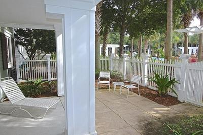 9300 BAYTOWNE WHARF BLVD UNIT 326, Miramar Beach, FL 32550 - Photo 1