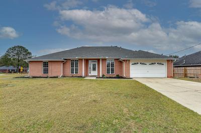 679 BRUNSON ST, Crestview, FL 32536 - Photo 1