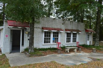12555 US HIGHWAY 90 W, Defuniak Springs, FL 32433 - Photo 1
