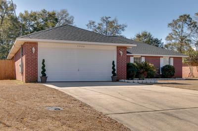 5920 ASHTON WOODS CIR, Milton, FL 32570 - Photo 2
