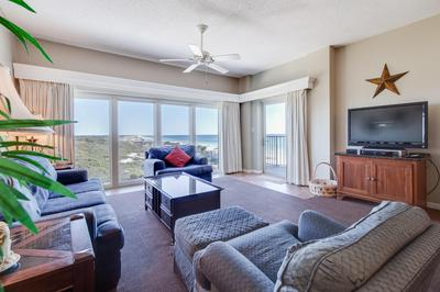 9011 US HIGHWAY 98 W # UNIT, Miramar Beach, FL 32550 - Photo 2