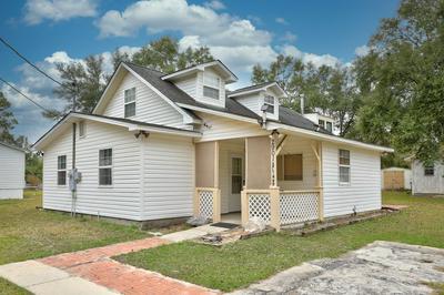 2901 APLIN RD, Crestview, FL 32539 - Photo 1