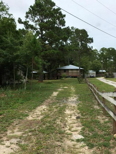 7590 STATE HIGHWAY 20 W, Freeport, FL 32439 - Photo 2
