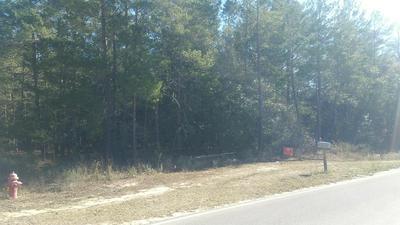 2 LOTS PONDEROSA BOULEVARD, Defuniak Springs, FL 32433 - Photo 1