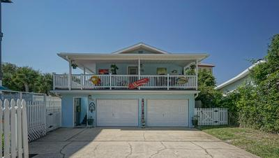 95 HOLLYWOOD ST, Miramar Beach, FL 32550 - Photo 1
